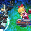 Mighty No. 9 finally receives its official release date, launches in June