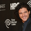 Kit Harington apologises to Game of Thrones fans / photo credit: www.buzzfeed.com