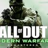 Call of Duty: Modern Warfare Remastered will not be available for standalone purchase
