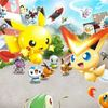 Free-to-Start Pokemon Rumble World can now be purchased as a physical game
