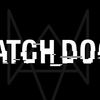 Rumor: This could be Watch Dog 2's new lead character