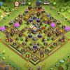 Supercell reveals details for May 2016 balancing update for Clash of Clans