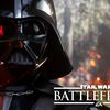 Star Wars Battlefront updated, Star Wars Day bonus items now available; Details here