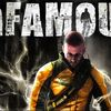 Rumor: Spider-Man game revealed in inFamous: Lightning Edition for PS4 listing