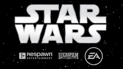 EA announces new Star Wars game in development by Respawn Entertainment