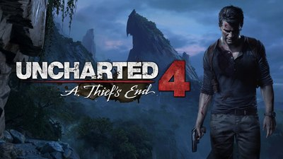 Review Roundup: Uncharted 4: A Thief's End is a masterpiece
