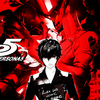 Persona 5 box art revealed, Atlus plans to bring more Persona news to E3