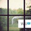 """Wii U was disappointing to everybody,"" says GameStop CEO"