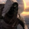 Destiny: Xur, Agent of the Nine, Tower location and Exotic gear (5/6/16)