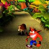 Rumor: Crash Bandicoot once again teased for revival