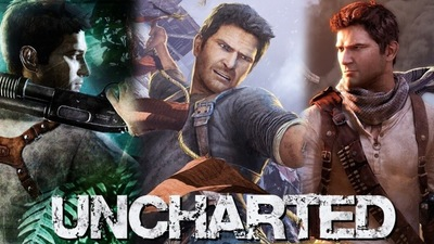 Ranking of the Uncharted series, a look back at one of the best franchises in gaming