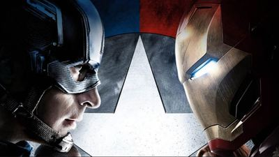 Captain America: Civil War likely to have 5th highest grossing opening weekend all-time