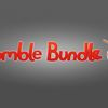 Humble Bundle Monthly reveals headliner game for $12 bundle for June 2016