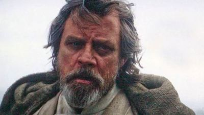 Luke Skywalker's affinity with The Force is the latest rumor from the set of Star Wars: Episode 8