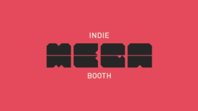 PAX East: 5 indie games that you should keep your eye on