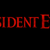 Big plans for the Resident Evil franchise emerge