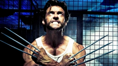 Wolverine 3 to feature 'different Wolverine' and R-rating