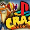 PlayStation's Adam Boyes reaffirms that Activision still holds the rights to Crash