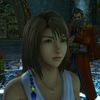Final Fantasy X/X-2 HD Remaster will be releasing on PC