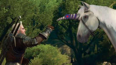 The Witcher 3 'Blood and Wine' expansion release date revealed
