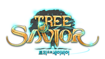 Tree of Savoir free-to-play launches today