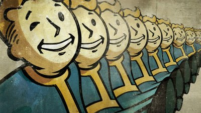 Bethesda launches Xbox One beta test for new Fallout 4 mods / photo credit: venturebeat.com