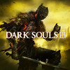 Dark Souls III surpasses 3 million shipments