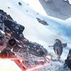 EA details Battlefront 2 and fours years worth of Star Wars games