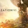 Civilization 6 announced for October release