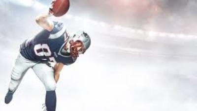 Rob Gronkowski confirmed to be the cover athlete for Madden 17