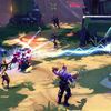 Battleborn is currently ahead of the first Borderlands in sales says Gearbox