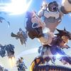 Overwatch's Open Beta reeled in 9.7 million players, Blizzard's largest ever