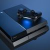 Rumor: PS4.5 to release before October