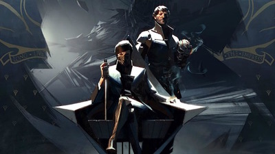 Get to know the new protagonist of Dishonored 2