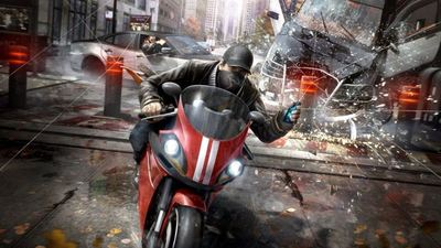 "Watch Dogs 2 will have a ""New Tone"" and ""Innovative Gameplay"" says Ubisoft CEO"