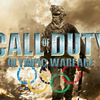 Treyarch chief says Call of Duty could be an Olympic sport