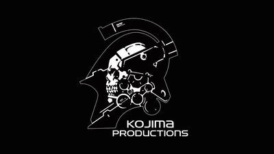 Kojima unveils the name of his logo while acknowledging 5-month mark free of Konami