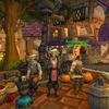 World of Warcraft cookbook will bring you one step closer to Azeroth this Fall