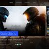 Microsoft to release inactive Xbox gamertags this week