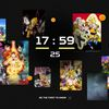Countdown site teases new Dragon Ball project from Bandai Namco