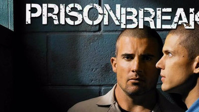 Prison Break will return to FOX at the start of 2017 / photo credit: screenrant.com
