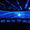 Sony's E3 Press Conference date and time announced