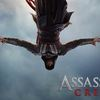 $50 Assassin's Creed movie ticket bundle pre-orders sold out