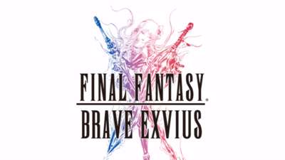 Final Fantasy: Brave Exvius headed west
