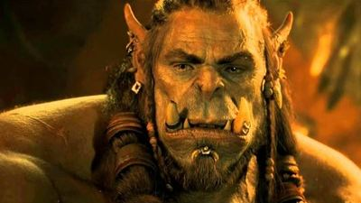 Get World of Warcraft for free if you watch the movie
