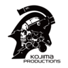 Hideo Kojima reveals new details and the body of the Kojima Productions logo