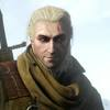 Witcher 3: Wild Hunt headlines at this week's PSN sale?