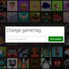 Recycled Xbox Gamertags over next 24-hours