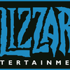 Blizzard vows to crack down on bad behavior