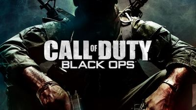 After Call of Duty: Black Ops goes backwards compatible for Xbox One, sales jump up 13,000%